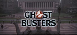 The Film Locations of Ghostbusters (Part 2)