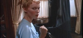 The Film Locations of Rosemary's Baby