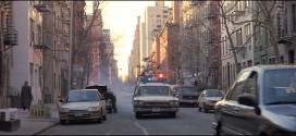 Ghostbusters 2 Location Contest Winners!