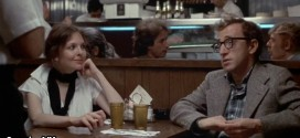 The Filming Locations of Annie Hall, Part 2 – New York, You've Changed