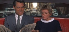 The Complete NY Filming Locations of North By Northwest