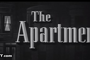 Love & Sex on the Upper West Side: The Filming Locations of The Apartment