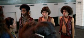 The New York City Filming Locations of The Warriors – Part 3