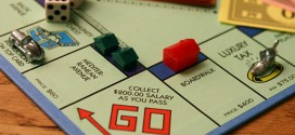What The Monopoly Properties Look Like In Real Life