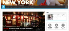 Scouting NY Has A New Website