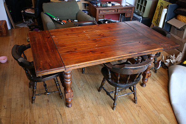 28 antique dining room tables for sale montego antique dini