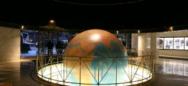 A Visit To The Daily Planet
